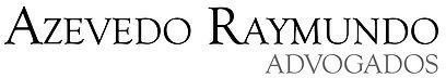 Azevedo Raymundo Advogados